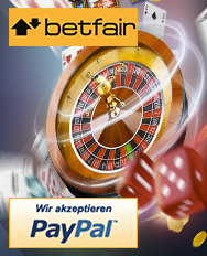 online casino mit paypal casino and gaming