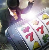 Echtgeld-Casino-App – My Blog