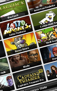 roulettes casino online spiele im casino