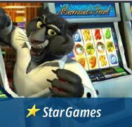 online casino testsieger vertrauenswürdige online casinos