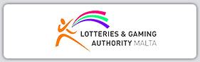 Lotteries & Gaming Authority